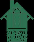 Glendale Heritage Preservation