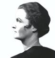 Catherine Mackay McCord