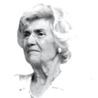 Cecilia McLaren DeGuere