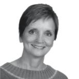 Debbie Lallathin Grueninger