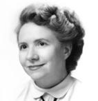 Doris Twitchell Allen