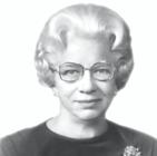Elizabeth Igler Whitesides