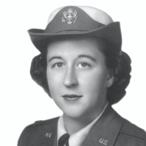 Elizabeth Richardson Kurlin