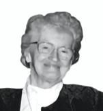 Evelyn Gill Joseph