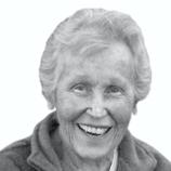 Jane Hamilton Garvin