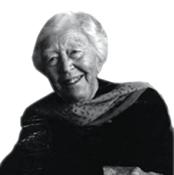 Katherine MacGregor Muir