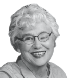 Louise Knauft Allen