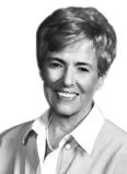 Margaret Ault Shardelow