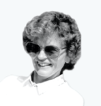 Martha Livingston Burchenal
