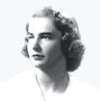 Mary Burton Stewart