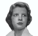 Nancy Dowd Burton