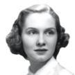 Virginia Keys Galbraith