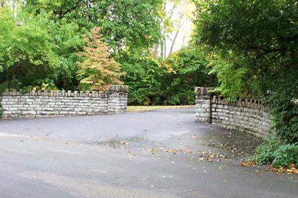 Oaks_Entry