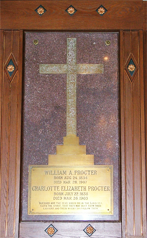 WAP_Church_Plaque