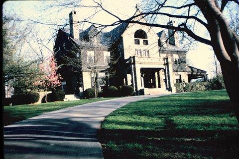 WCP_House