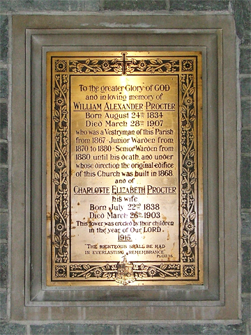 bell_tower_plaque